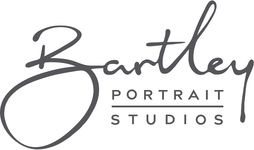 Bartley Studios Logo
