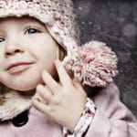 christmas style photography kids warrington liverpool chester manchester altrincham
