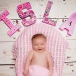 baby newborn photographers studio stockport warrington chester manchester altrincham chester wirral liverpool cheshire wigan st helens preston