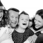 family photography studio in Warrington Cheshire Merseyside