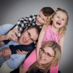 family and kid photography portraits liverpool chester and stockport