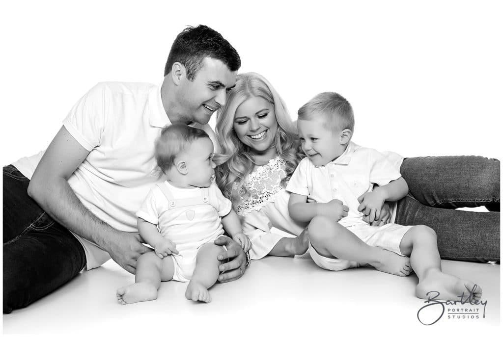 Family Portrait Photographer Widnes_0007